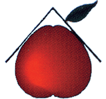 Applewood Logo for Blog