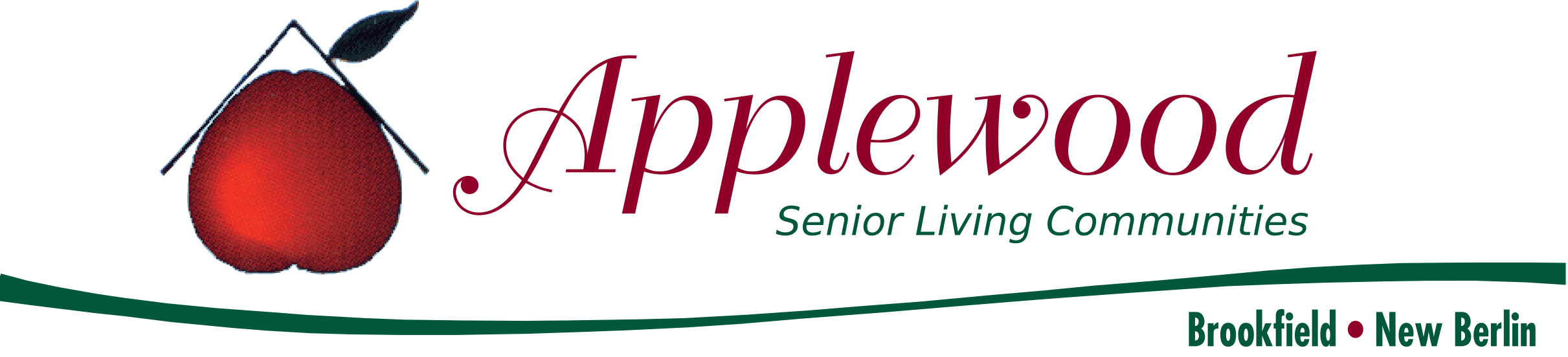 Applewood Assisted Living - New Berlin WI | Brookfield WI